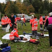 KAT Schutz-Ostallgäu-Oberallgäu-Füssem-Forggensee-THW-Feuerwehr-Rettungsdiest-Schiff-Brand-Wasserwacht-Verletzte-11.10.2014-Bringezu-new-facts (156)