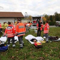 KAT Schutz-Ostallgäu-Oberallgäu-Füssem-Forggensee-THW-Feuerwehr-Rettungsdiest-Schiff-Brand-Wasserwacht-Verletzte-11.10.2014-Bringezu-new-facts (157)