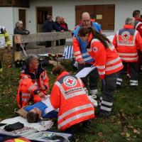 KAT Schutz-Ostallgäu-Oberallgäu-Füssem-Forggensee-THW-Feuerwehr-Rettungsdiest-Schiff-Brand-Wasserwacht-Verletzte-11.10.2014-Bringezu-new-facts (158)