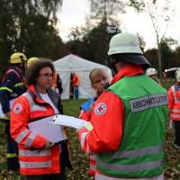 KAT Schutz-Ostallgäu-Oberallgäu-Füssem-Forggensee-THW-Feuerwehr-Rettungsdiest-Schiff-Brand-Wasserwacht-Verletzte-11.10.2014-Bringezu-new-facts (159)