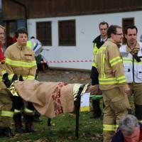 KAT Schutz-Ostallgäu-Oberallgäu-Füssem-Forggensee-THW-Feuerwehr-Rettungsdiest-Schiff-Brand-Wasserwacht-Verletzte-11.10.2014-Bringezu-new-facts (161)