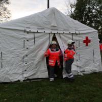 KAT Schutz-Ostallgäu-Oberallgäu-Füssem-Forggensee-THW-Feuerwehr-Rettungsdiest-Schiff-Brand-Wasserwacht-Verletzte-11.10.2014-Bringezu-new-facts (164)