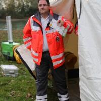 KAT Schutz-Ostallgäu-Oberallgäu-Füssem-Forggensee-THW-Feuerwehr-Rettungsdiest-Schiff-Brand-Wasserwacht-Verletzte-11.10.2014-Bringezu-new-facts (168)