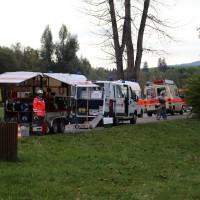KAT Schutz-Ostallgäu-Oberallgäu-Füssem-Forggensee-THW-Feuerwehr-Rettungsdiest-Schiff-Brand-Wasserwacht-Verletzte-11.10.2014-Bringezu-new-facts (169)