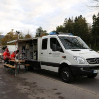 KAT Schutz-Ostallgäu-Oberallgäu-Füssem-Forggensee-THW-Feuerwehr-Rettungsdiest-Schiff-Brand-Wasserwacht-Verletzte-11.10.2014-Bringezu-new-facts (170)