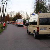 KAT Schutz-Ostallgäu-Oberallgäu-Füssem-Forggensee-THW-Feuerwehr-Rettungsdiest-Schiff-Brand-Wasserwacht-Verletzte-11.10.2014-Bringezu-new-facts (171)