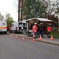KAT Schutz-Ostallgäu-Oberallgäu-Füssem-Forggensee-THW-Feuerwehr-Rettungsdiest-Schiff-Brand-Wasserwacht-Verletzte-11.10.2014-Bringezu-new-facts (172)
