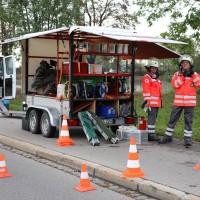 KAT Schutz-Ostallgäu-Oberallgäu-Füssem-Forggensee-THW-Feuerwehr-Rettungsdiest-Schiff-Brand-Wasserwacht-Verletzte-11.10.2014-Bringezu-new-facts (174)