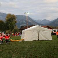 KAT Schutz-Ostallgäu-Oberallgäu-Füssem-Forggensee-THW-Feuerwehr-Rettungsdiest-Schiff-Brand-Wasserwacht-Verletzte-11.10.2014-Bringezu-new-facts (176)