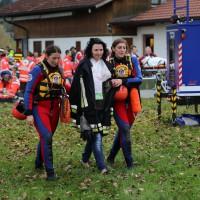 KAT Schutz-Ostallgäu-Oberallgäu-Füssem-Forggensee-THW-Feuerwehr-Rettungsdiest-Schiff-Brand-Wasserwacht-Verletzte-11.10.2014-Bringezu-new-facts (178)