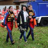 KAT Schutz-Ostallgäu-Oberallgäu-Füssem-Forggensee-THW-Feuerwehr-Rettungsdiest-Schiff-Brand-Wasserwacht-Verletzte-11.10.2014-Bringezu-new-facts (179)
