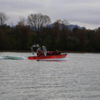 KAT Schutz-Ostallgäu-Oberallgäu-Füssem-Forggensee-THW-Feuerwehr-Rettungsdiest-Schiff-Brand-Wasserwacht-Verletzte-11.10.2014-Bringezu-new-facts (18)
