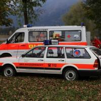 KAT Schutz-Ostallgäu-Oberallgäu-Füssem-Forggensee-THW-Feuerwehr-Rettungsdiest-Schiff-Brand-Wasserwacht-Verletzte-11.10.2014-Bringezu-new-facts (181)