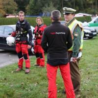 KAT Schutz-Ostallgäu-Oberallgäu-Füssem-Forggensee-THW-Feuerwehr-Rettungsdiest-Schiff-Brand-Wasserwacht-Verletzte-11.10.2014-Bringezu-new-facts (185)