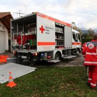 KAT Schutz-Ostallgäu-Oberallgäu-Füssem-Forggensee-THW-Feuerwehr-Rettungsdiest-Schiff-Brand-Wasserwacht-Verletzte-11.10.2014-Bringezu-new-facts (187)
