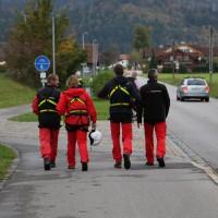 KAT Schutz-Ostallgäu-Oberallgäu-Füssem-Forggensee-THW-Feuerwehr-Rettungsdiest-Schiff-Brand-Wasserwacht-Verletzte-11.10.2014-Bringezu-new-facts (192)