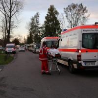 KAT Schutz-Ostallgäu-Oberallgäu-Füssem-Forggensee-THW-Feuerwehr-Rettungsdiest-Schiff-Brand-Wasserwacht-Verletzte-11.10.2014-Bringezu-new-facts (198)