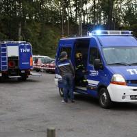 KAT Schutz-Ostallgäu-Oberallgäu-Füssem-Forggensee-THW-Feuerwehr-Rettungsdiest-Schiff-Brand-Wasserwacht-Verletzte-11.10.2014-Bringezu-new-facts (199)