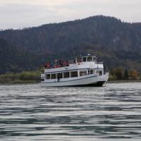 KAT Schutz-Ostallgäu-Oberallgäu-Füssem-Forggensee-THW-Feuerwehr-Rettungsdiest-Schiff-Brand-Wasserwacht-Verletzte-11.10.2014-Bringezu-new-facts (20)