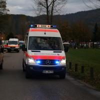 KAT Schutz-Ostallgäu-Oberallgäu-Füssem-Forggensee-THW-Feuerwehr-Rettungsdiest-Schiff-Brand-Wasserwacht-Verletzte-11.10.2014-Bringezu-new-facts (204)
