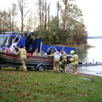 KAT Schutz-Ostallgäu-Oberallgäu-Füssem-Forggensee-THW-Feuerwehr-Rettungsdiest-Schiff-Brand-Wasserwacht-Verletzte-11.10.2014-Bringezu-new-facts (208)