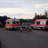 KAT Schutz-Ostallgäu-Oberallgäu-Füssem-Forggensee-THW-Feuerwehr-Rettungsdiest-Schiff-Brand-Wasserwacht-Verletzte-11.10.2014-Bringezu-new-facts (210)