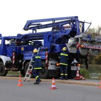 KAT Schutz-Ostallgäu-Oberallgäu-Füssem-Forggensee-THW-Feuerwehr-Rettungsdiest-Schiff-Brand-Wasserwacht-Verletzte-11.10.2014-Bringezu-new-facts (211)