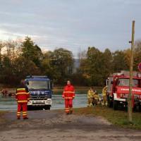 KAT Schutz-Ostallgäu-Oberallgäu-Füssem-Forggensee-THW-Feuerwehr-Rettungsdiest-Schiff-Brand-Wasserwacht-Verletzte-11.10.2014-Bringezu-new-facts (214)
