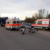 KAT Schutz-Ostallgäu-Oberallgäu-Füssem-Forggensee-THW-Feuerwehr-Rettungsdiest-Schiff-Brand-Wasserwacht-Verletzte-11.10.2014-Bringezu-new-facts (215)