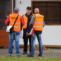 KAT Schutz-Ostallgäu-Oberallgäu-Füssem-Forggensee-THW-Feuerwehr-Rettungsdiest-Schiff-Brand-Wasserwacht-Verletzte-11.10.2014-Bringezu-new-facts (222)