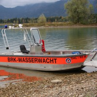 KAT Schutz-Ostallgäu-Oberallgäu-Füssem-Forggensee-THW-Feuerwehr-Rettungsdiest-Schiff-Brand-Wasserwacht-Verletzte-11.10.2014-Bringezu-new-facts (223)