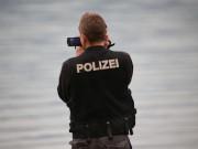 KAT Schutz-Ostallgäu-Oberallgäu-Füssem-Forggensee-THW-Feuerwehr-Rettungsdiest-Schiff-Brand-Wasserwacht-Verletzte-11.10.2014-Bringezu-new-facts (228)