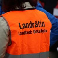 KAT Schutz-Ostallgäu-Oberallgäu-Füssem-Forggensee-THW-Feuerwehr-Rettungsdiest-Schiff-Brand-Wasserwacht-Verletzte-11.10.2014-Bringezu-new-facts (230)