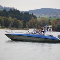 KAT Schutz-Ostallgäu-Oberallgäu-Füssem-Forggensee-THW-Feuerwehr-Rettungsdiest-Schiff-Brand-Wasserwacht-Verletzte-11.10.2014-Bringezu-new-facts (235)
