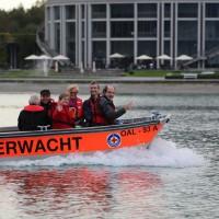 KAT Schutz-Ostallgäu-Oberallgäu-Füssem-Forggensee-THW-Feuerwehr-Rettungsdiest-Schiff-Brand-Wasserwacht-Verletzte-11.10.2014-Bringezu-new-facts (239)