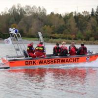 KAT Schutz-Ostallgäu-Oberallgäu-Füssem-Forggensee-THW-Feuerwehr-Rettungsdiest-Schiff-Brand-Wasserwacht-Verletzte-11.10.2014-Bringezu-new-facts (241)