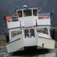 KAT Schutz-Ostallgäu-Oberallgäu-Füssem-Forggensee-THW-Feuerwehr-Rettungsdiest-Schiff-Brand-Wasserwacht-Verletzte-11.10.2014-Bringezu-new-facts (254)