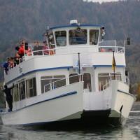 KAT Schutz-Ostallgäu-Oberallgäu-Füssem-Forggensee-THW-Feuerwehr-Rettungsdiest-Schiff-Brand-Wasserwacht-Verletzte-11.10.2014-Bringezu-new-facts (256)