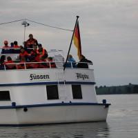 KAT Schutz-Ostallgäu-Oberallgäu-Füssem-Forggensee-THW-Feuerwehr-Rettungsdiest-Schiff-Brand-Wasserwacht-Verletzte-11.10.2014-Bringezu-new-facts (262)