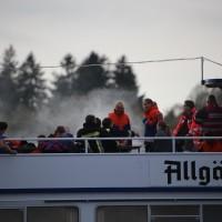 KAT Schutz-Ostallgäu-Oberallgäu-Füssem-Forggensee-THW-Feuerwehr-Rettungsdiest-Schiff-Brand-Wasserwacht-Verletzte-11.10.2014-Bringezu-new-facts (282)