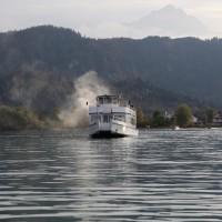 KAT Schutz-Ostallgäu-Oberallgäu-Füssem-Forggensee-THW-Feuerwehr-Rettungsdiest-Schiff-Brand-Wasserwacht-Verletzte-11.10.2014-Bringezu-new-facts (29)