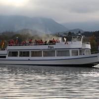 KAT Schutz-Ostallgäu-Oberallgäu-Füssem-Forggensee-THW-Feuerwehr-Rettungsdiest-Schiff-Brand-Wasserwacht-Verletzte-11.10.2014-Bringezu-new-facts (295)