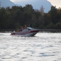 KAT Schutz-Ostallgäu-Oberallgäu-Füssem-Forggensee-THW-Feuerwehr-Rettungsdiest-Schiff-Brand-Wasserwacht-Verletzte-11.10.2014-Bringezu-new-facts (314)