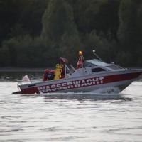 KAT Schutz-Ostallgäu-Oberallgäu-Füssem-Forggensee-THW-Feuerwehr-Rettungsdiest-Schiff-Brand-Wasserwacht-Verletzte-11.10.2014-Bringezu-new-facts (315)