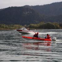 KAT Schutz-Ostallgäu-Oberallgäu-Füssem-Forggensee-THW-Feuerwehr-Rettungsdiest-Schiff-Brand-Wasserwacht-Verletzte-11.10.2014-Bringezu-new-facts (33)