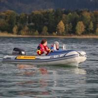 KAT Schutz-Ostallgäu-Oberallgäu-Füssem-Forggensee-THW-Feuerwehr-Rettungsdiest-Schiff-Brand-Wasserwacht-Verletzte-11.10.2014-Bringezu-new-facts (333)