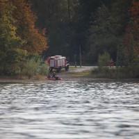 KAT Schutz-Ostallgäu-Oberallgäu-Füssem-Forggensee-THW-Feuerwehr-Rettungsdiest-Schiff-Brand-Wasserwacht-Verletzte-11.10.2014-Bringezu-new-facts (341)