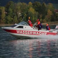 KAT Schutz-Ostallgäu-Oberallgäu-Füssem-Forggensee-THW-Feuerwehr-Rettungsdiest-Schiff-Brand-Wasserwacht-Verletzte-11.10.2014-Bringezu-new-facts (354)