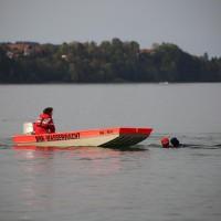 KAT Schutz-Ostallgäu-Oberallgäu-Füssem-Forggensee-THW-Feuerwehr-Rettungsdiest-Schiff-Brand-Wasserwacht-Verletzte-11.10.2014-Bringezu-new-facts (358)