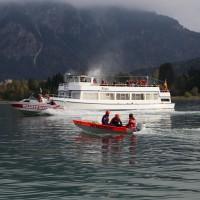KAT Schutz-Ostallgäu-Oberallgäu-Füssem-Forggensee-THW-Feuerwehr-Rettungsdiest-Schiff-Brand-Wasserwacht-Verletzte-11.10.2014-Bringezu-new-facts (37)